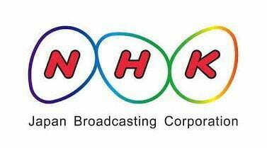 NHK Japan Broadcasting Corporation