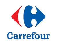 Carrefour Nederland B.V.