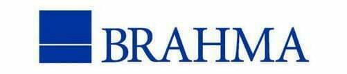Adani Brahma Synergy (P) Ltd
