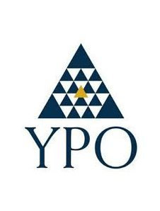 Young President Organisation
