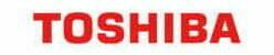 Toshiba India (P) Ltd