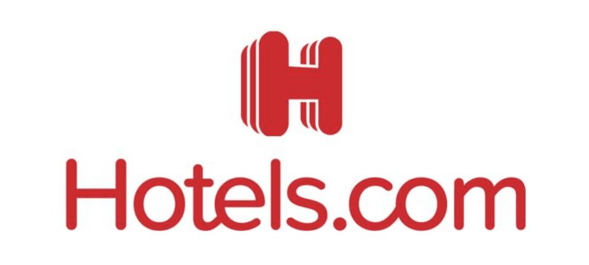 Hotels.com India (P) Ltd