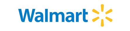Wal Mart India (P) Limited