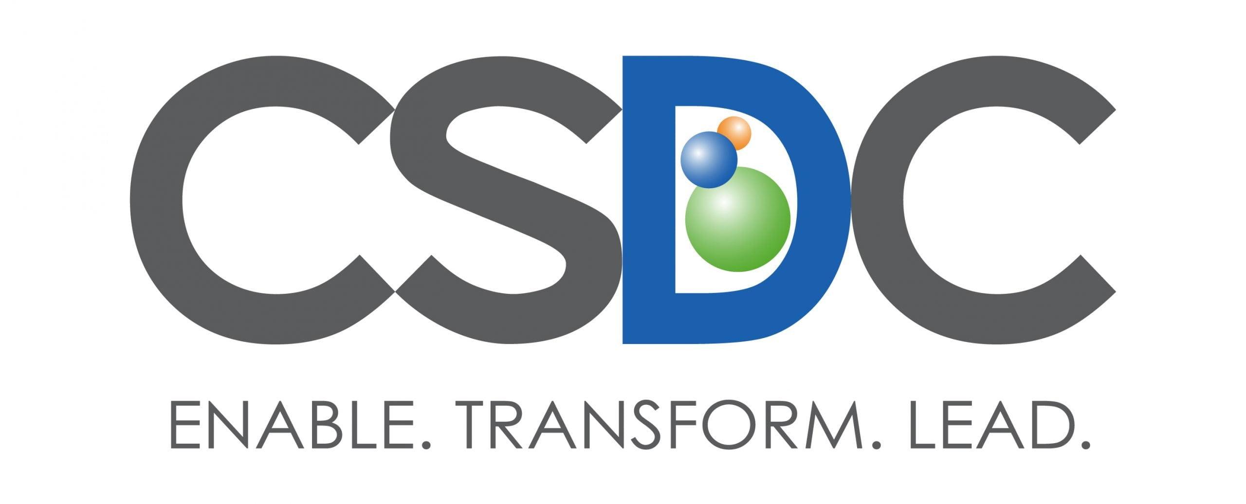CSDC India Technologies (P) Ltd