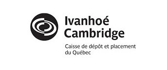 Ivanhoe Cambridge India Services (P) Ltd