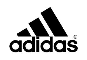 Adidas India Marketing (P) Ltd