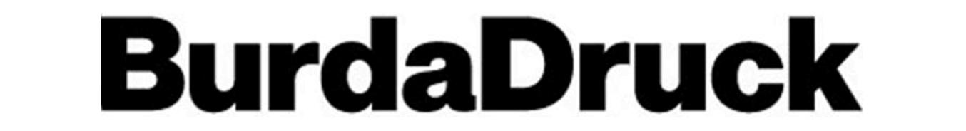 Burda Druck India (P) Ltd