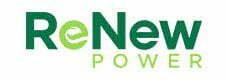 ReNew Power Ltd