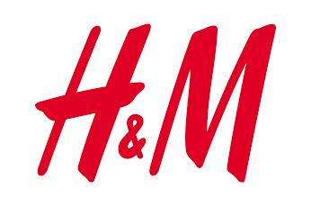 H & M Hennes & Mauritz Retail (P) Ltd