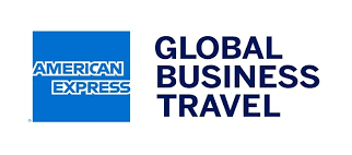 GBT India (P) Ltd